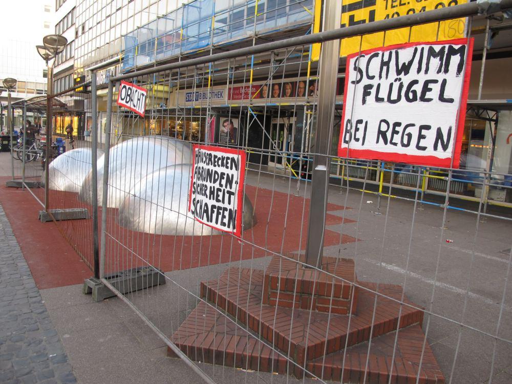 Foto 1.2.2012 (c) Hafenstaedter