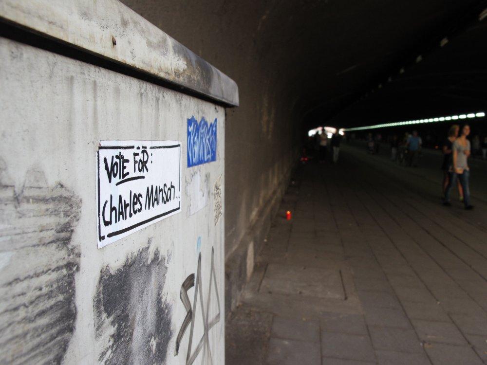Foto (c) Hafenstaedter 2010