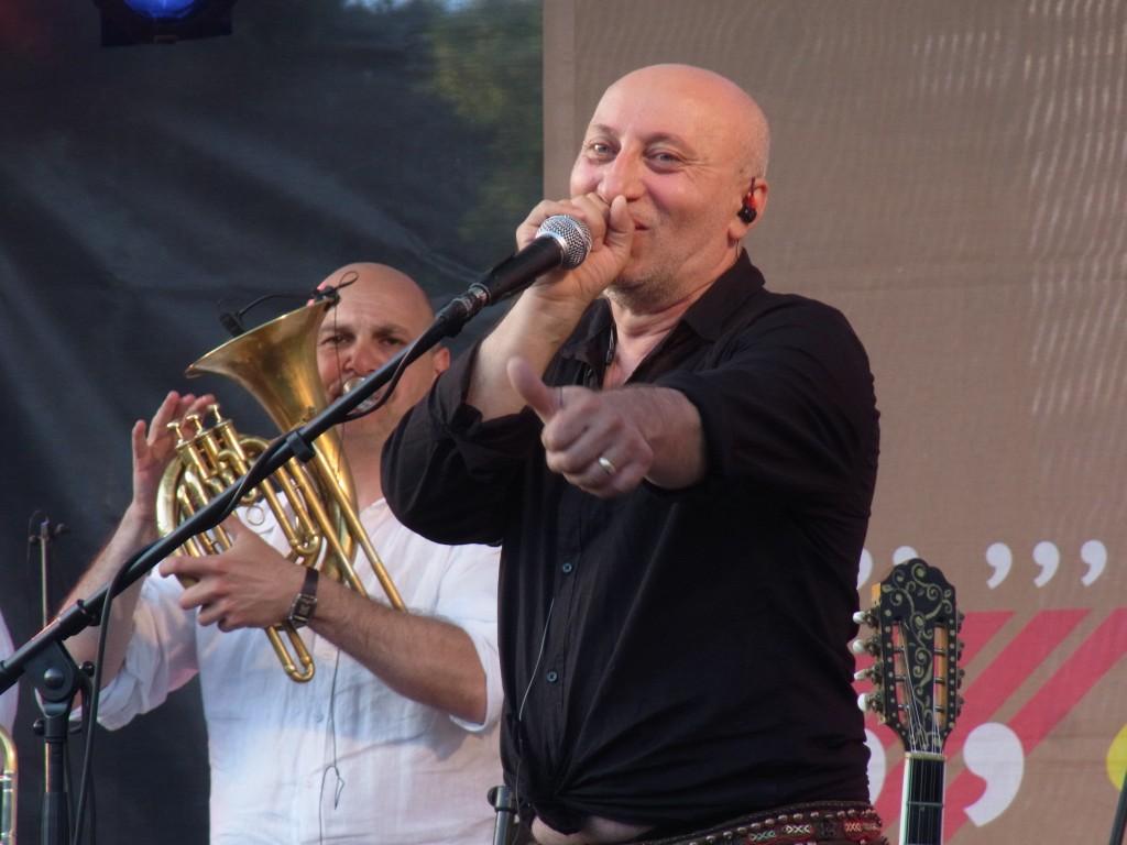 turlitawa-2013-07-13-4