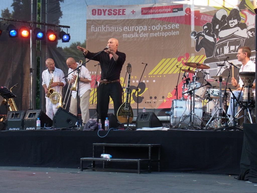 turlitawa-2013-07-13-6