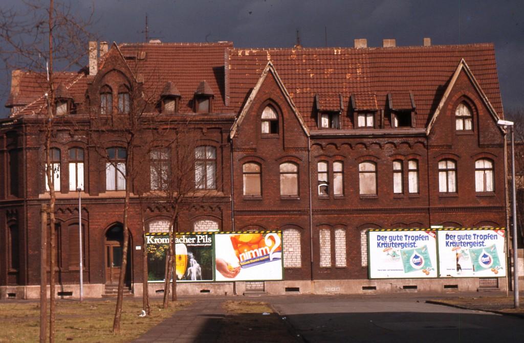 Foto Copyright Hafenstaedter