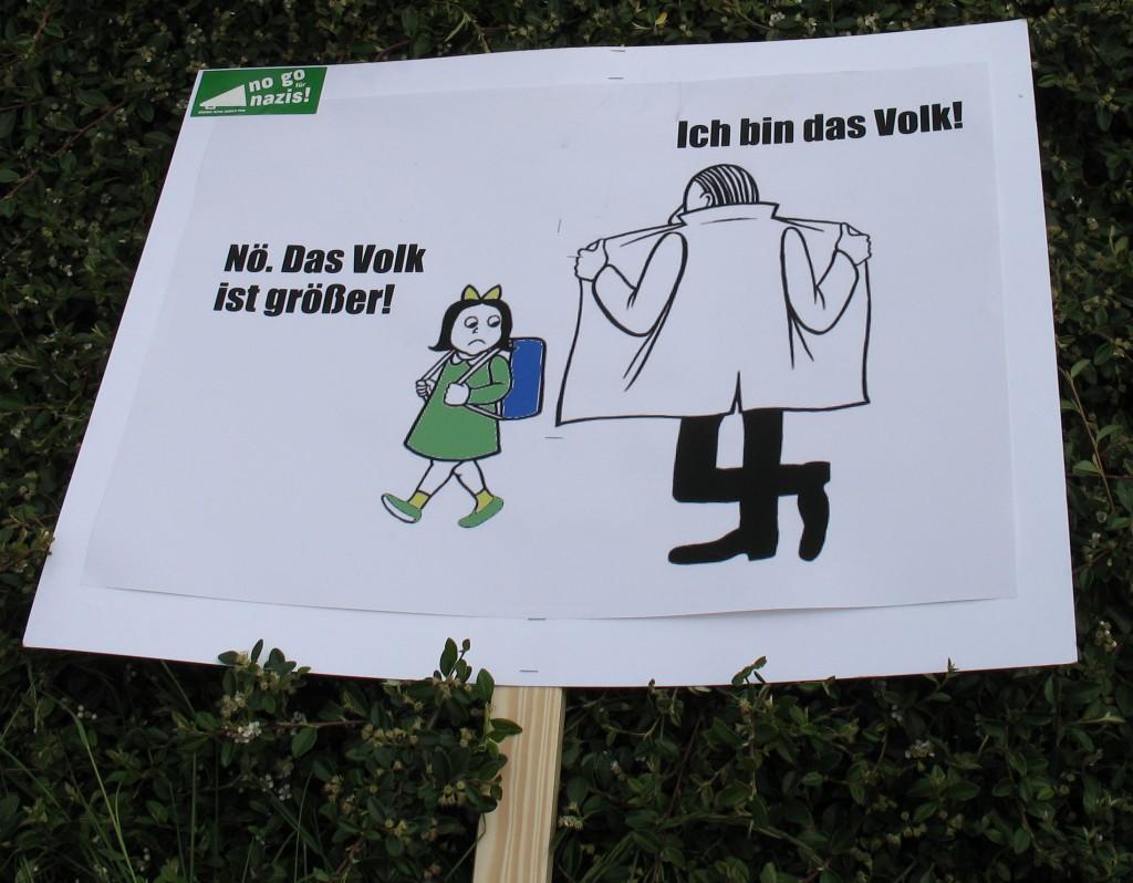 Foto (c) Hafenstaedter